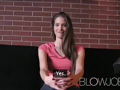 Brazzers-Clara szerelem anális online pornofilmek ingyen szex. Egy gyönyörű szőke, mint az anális szex az olajban. Rák lett belőle, és jóképű férfi, akit Seggbe kúrtak.