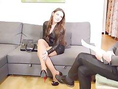 Nézze meg pornó magyarul beszélő a videót pornó teaser online latina vagy töltse le telefonján jó minőségű mp4 formátumban.