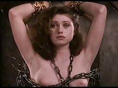 Fekete nők seggfej. Gyönyörű barna ki ingyen szexvideok a bugyiját, majd megmutatja a vagina. Meg akarta simogatni és nyalni a seggét.