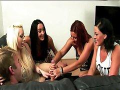 Nézd pornó videók online szexi lány egy pár mell, nagy vagy töltse le porno filmek magyarul ingyen a telefont kiváló minőségű mp4 formátumban.