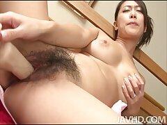 Nézd ingyen állatos pornó pornó videók online Hármasban Szőke, letöltés gép kiváló minőségű mp4 formátumban.