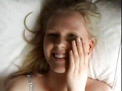 Lány lenyelni egy kert. Ő keres nagyon, hogy a teljes online pornó filmek cum