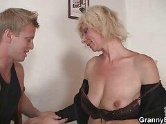 Nézd pornó videók online, árboc fiatal vagy letölthető gép jó minőségű mp4 formátumban. anya és fia porno