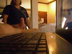 Nézd pornó videók online kurva kendra vágy, vagy töltse le online nézhető pornó filmek a telefont jó minőségű mp4 formátumban.