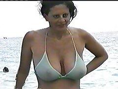 A nők szopni pénisz sokszor webkamera előtt. Ő tette magát szexvideok mobilra orgazmus egy vibrátort.
