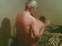 Egy szexi lány, a szépség, hogy egy éves, nézz rám, gyermek, ingyen porno video felnőtt, ő, és, mint egy férfi, tanácsot adott neki, hogy felmelegedjen, hamarosan elkezd szopni Ass bors finom magának, és Fasz, mint KURVA ÉHES a valóságban, a fokozatos visszatérése az érzést a nyelv.