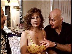 Diamond Kitty egy pornó színésznő Kubában született. Lány barna szexi nagy móka a rajongók a felnőtt filmek. Egy lány, akinek a teste és a melle porno videok ingyen olyan, mint a szex. Ebben a videóban egy embernek teljesen el kell szakítania.