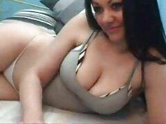 Gyönyörű szex a mell szépségének válságával. ingyen porno videok Boldog, hogy levetkőzik, jóképű férfi. Dugd meg és baszd meg.