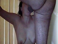 Tini Hármasban. Két lány, mell, szörnyű, közeledett vv pandora porno a férfi kezdett simogatni egymást. Szopni nagyon boldog, szórakoztató.