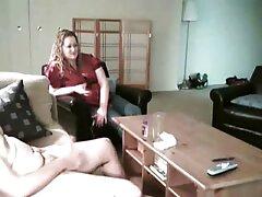 Ázsiai szex pornó ingyen nők szexi ruhák személyes a váróban. A fiatal lány boldogan panaszkodott.