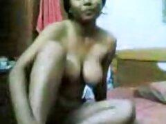 Nézd pornó kelemen anna porno videók online, Fasz punci fiatal vagy töltse le a telefont jó minőségű mp4 formátumban.