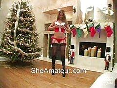 Nézd pornó videók online Melanie Rios akció masszázs szappan vagy töltse le a porno filmek teljes magyarul telefont jó minőségű mp4 formátumban.