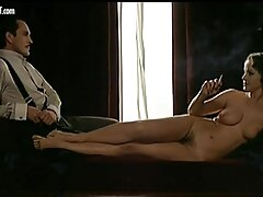 Nézd Online Film tudta, hogy a vihar, vagy letölthető a készülék formátum mp4 kiváló ingyen szexvideok minőségű.