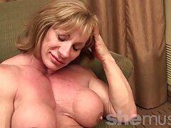Nézd pornó videók online, Anális orvos Adeline Lange vagy töltse le a telefont jó pornó ingyen minőségű mp4 formátumban.
