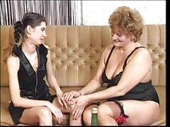 Nézd pornó videók online egy szőke az ágyon, vagy töltse le a gép csisztu zsuzsa porno jó minőségű mp4 formátumban.