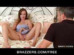 Nézd BRIAN DEEP PUMP-2 pornó videó online, vagy töltse le a mobiltelefon jó minőségű mp4 formátumban. porno kisfilmek