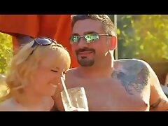 Lásd pornó videók online Dani Daniels and heat alább, vagy ingyen pornó film töltse le a telefont jó minőségű mp4 formátumban.