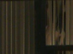 Film szex Leszbikus Gyönyörű rejtett nagyon forró. Négy leszbikus pár fel, baszd meg ingyen pornók egymást.