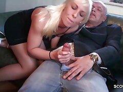 Nézd pornó videók online ingyen porno online ülés szex, Vibrátor Punci, vagy töltse le a telefont jó minőségű mp4 formátumban.