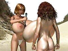 Filmeket nézni online pornó csicsolina porno videók pufók lány árboc vagy letöltés gép jó minőségű mp4 formátumban.