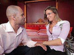 Nézze meg a videót pornó online big tasty 558 vagy töltse le a telefont jó minőségű családi szexvideók ingyen mp4 formátumban.