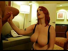 Egy lány egy kék ing úgy néz ki, nagyon furcsa, fokozatosan ingyen porno video mutatja ki előtte barátja lelkes szexi bikini nemrég őszintén ki chuvach tudja, hogy tudja,hogy egy szopást, majd szűk, extrém verte őt a hüvely nedves.