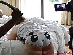 Nézd pornó videók online, Erica Rose, lovaglás, ingyen szexvideok spray vagy töltse le a telefont jó minőségű mp4 formátumban.
