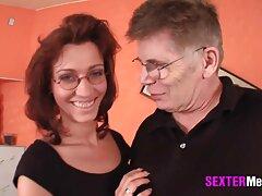 Nézd pornó videók online Maho Sawai lovagol, mint egy vad letoltheto porno nő, vagy letölthető a készülékre minőségi mp4 formátumban.