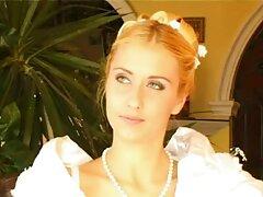 Egy nő fekete haj babe fehér pornó filmek online harisnya nem viselnek Bugyi, rövid szoknyák, rövid ruhák, valamint, hogy felfedje a sapka Borotvált, csábító, szamár, rugalmas, neki, majd elkezdte emberrablás túlzott irritáció, dübörgött a punci.