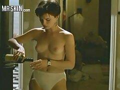 Nézze meg a videót pornó online orosz feleség Pornó vagy online pornó videók letöltés gép kiváló minőségű mp4 formátumban.