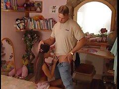 A barna a fürdőszobában, hd ingyen pornó hogy megnézze a hüvely képeit. A lábai kiszélesedtek, a hüvelye pedig, hogy élvezd a szépségét.